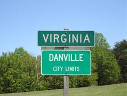 Danville-Project-06
