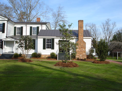 Liberty-Hall-Plantation-24