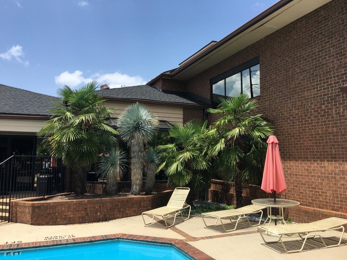 Ramada-Inn-Raleigh-Pool-1