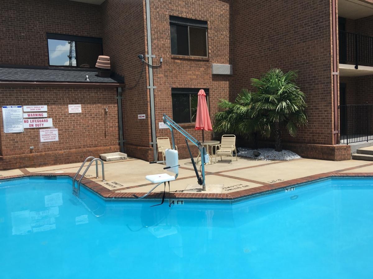 Ramada-Inn-Raleigh-Pool-2