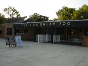 Birmingham-Zoo-1-sm
