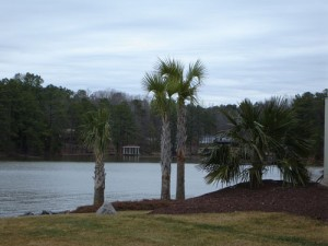 Lake-Gaston-3-sm